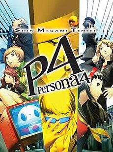 Shin Megami Tensei Persona 4.jpg