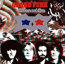 Shinin' On (Grand Funk Railroad album - cover art).jpg