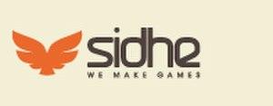Sidhe (game developer) - Image: Sidheinteractivelogo