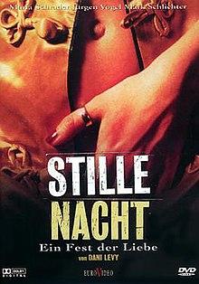 stille nacht film