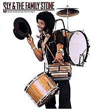 Sly-stone-heard-you-missed-1976.jpg