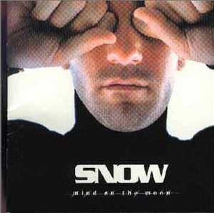 Mind on the Moon - Image: Snowmindmooncover