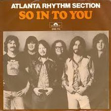 So in to You - Atlanta Rhythm Section.jpg