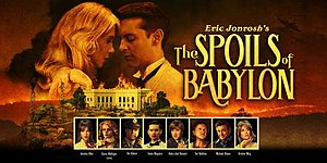 The Spoils of Babylon - The Spoils of Babylon