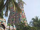 Srivilliputhoor-Aandaal-Temple.jpg