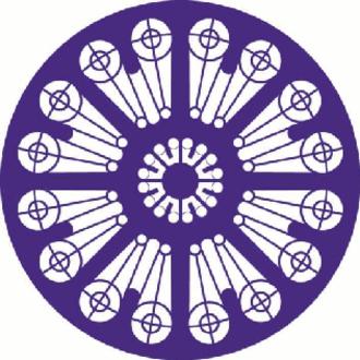 St. Catherine University - Seal of St. Catherine University