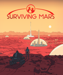 Surviving Mars cover art.png