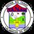Tanay Rizal.png