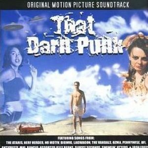 That Darn Punk Original Motion Picture Soundtrack