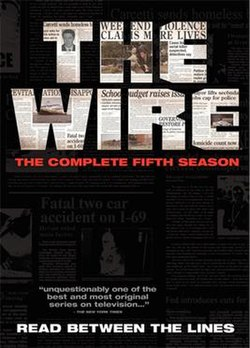 The-wire-season-5-dvd.jpg