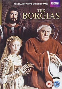 The Borgias (1981 TV series).jpg