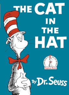 The Cat in the Hat.png