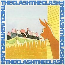 The Clash - English Civil War.jpg