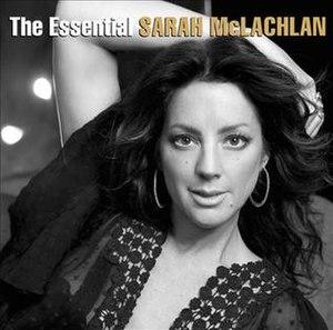 The Essential (Sarah McLachlan album)