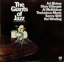 The Giants of Jazz (album).jpg