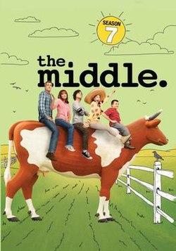 The Middle Season 7 Wikipedia
