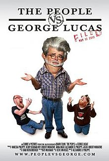 The People vs. George Lucas.jpg