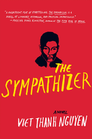 Picture of The Sympathizer