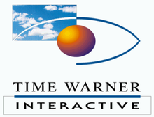 Time-Warner-Inter logo.png