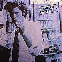 Bounced Checks album cover