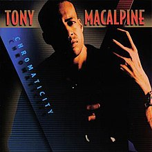 Tony MacAlpine - 2001 - Chromaticity.jpg
