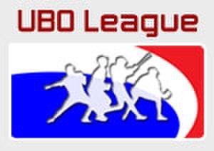 Cal Ripken's Real Baseball - Image: UBO League
