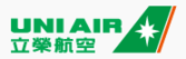 UNI Air logo.png