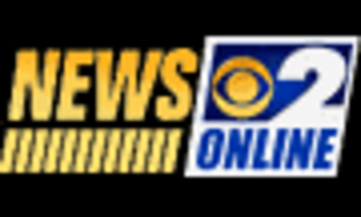 WCBS-TV - WCBS-TV's news logo from 1997 to 2000