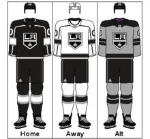 WCP-Uniform-LAK.png