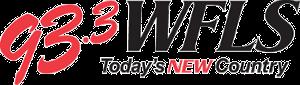 WFLS-FM - Image: WFLS FM 2014