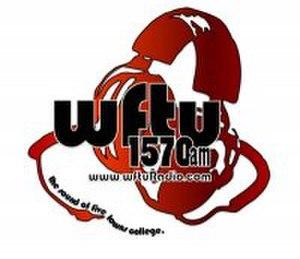 WFTU (AM)