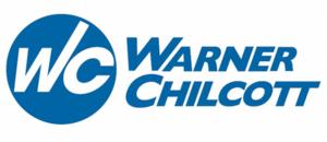Warner Chilcott - Warner Chilcott