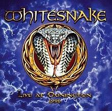 WHITESNAKE (tu l'as vu mon gros serpent blanc?) 220px-Whitesnake_lad
