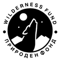 Wilderness-Fund-Logo.PNG