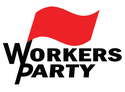 WorkersPartyofNewZealandLogo.png