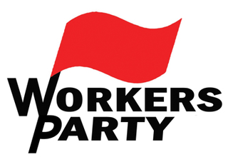 Workers Party of New Zealand