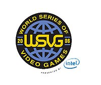 World Series of Video Games logo.jpg