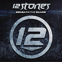 12-Stones-Beneath-the-Scars.jpg