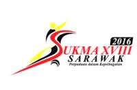 Permohonan Sukarelawan Sukma Sarawak 2016