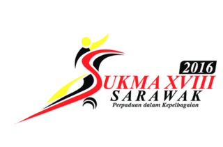2016 Sukma Games