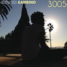 3005ChildishGambino.jpg