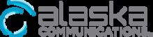 Acs header logo.png