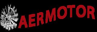 Aermotor Windmill Company