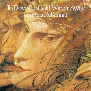 To Drive the Cold Winter Away - Image: Album Cover To Drive the Cold Winter Away