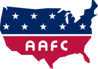All-America Football Conference (logo) .png