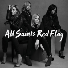 All Saints - Red Flag.png
