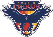 Austin Crows logo.png