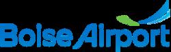 BOI Airport Logo.png