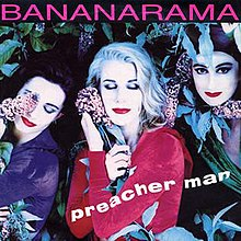 bananarama singles discography