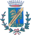 Coat of arms of Bareggio